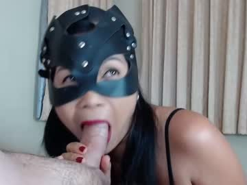 [27-10-20] curvyasianwife record public show from Chaturbate