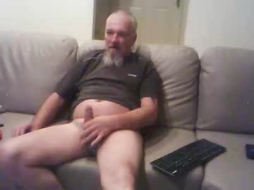 [24-10-20] lucfrans private sex video from Chaturbate