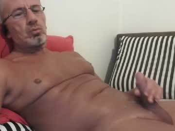 [29-09-20] mintrighi show with toys from Chaturbate.com