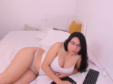 [21-04-21] morningstarxxx private sex show from Chaturbate