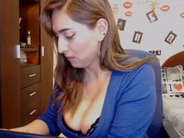 [19-01-20] naughty_sweet_girl record private XXX video from Chaturbate