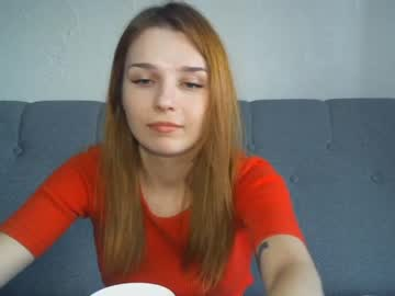 [19-09-20] ohyesomgyes record show with toys from Chaturbate