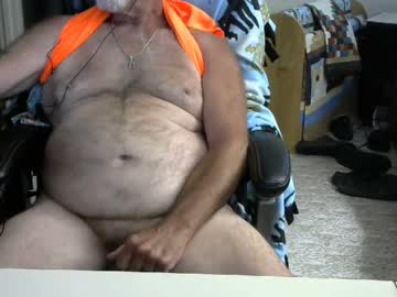 [14-07-20] baptiseboy record video with toys from Chaturbate.com