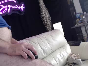 [24-09-21] megansquirt123 record private sex video from Chaturbate