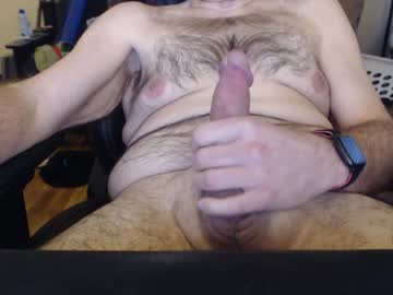[29-02-20] miniappleman video with dildo from Chaturbate.com