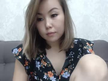 [11-01-21] raynivalentein7 video from Chaturbate
