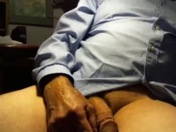 [29-10-20] caljon show with cum from Chaturbate.com