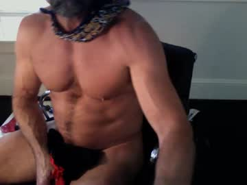[11-10-20] hotmetalboy1 video with dildo from Chaturbate