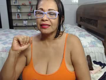 [04-06-20] isabella_5 record webcam video from Chaturbate.com