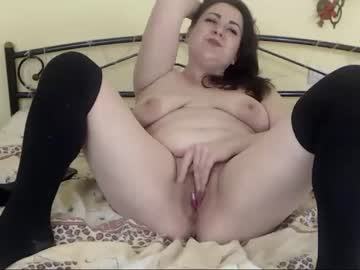 [25-01-21] mississpretty webcam video from Chaturbate.com