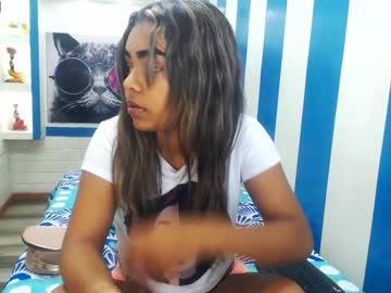 [21-09-20] crazzyalice video from Chaturbate.com