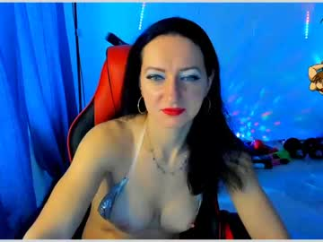 [28-12-20] ladymusclesa cam show from Chaturbate