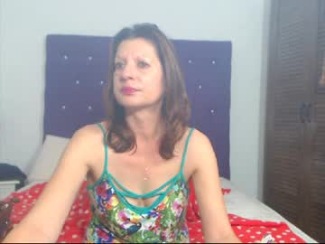 [09-11-20] extasymature show with toys from Chaturbate