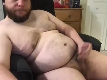 [01-03-21] themeatwad chaturbate cam show