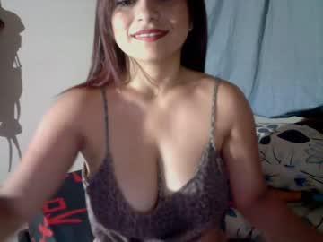 [08-01-21] antonnela_96 show with cum from Chaturbate.com