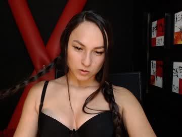 [04-01-20] camila_parkerr chaturbate premium show video