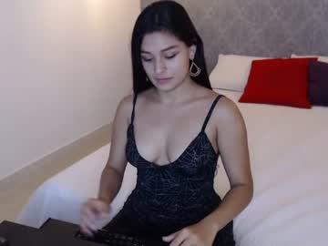 [27-04-20] jenna_lu blowjob video from Chaturbate