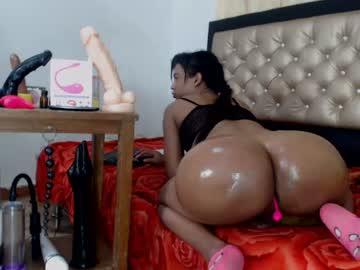[24-09-20] jennybigass1 private sex video