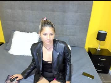 [09-05-20] natasha_lauren private XXX video from Chaturbate
