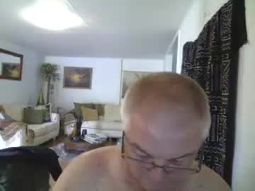 [20-10-20] lapun1946 video from Chaturbate