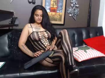 [21-01-20] nympho_feet record private XXX show