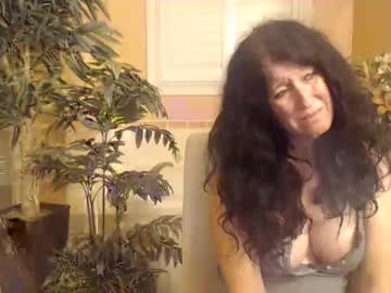 [16-11-20] sarahconnors0815 webcam