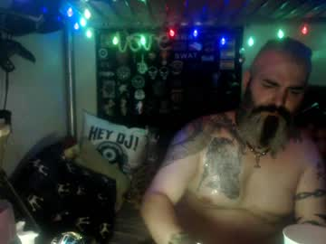 [10-08-20] mrskorpion private webcam from Chaturbate.com