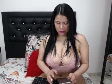 [03-03-20] natasha_kourtney webcam video from Chaturbate