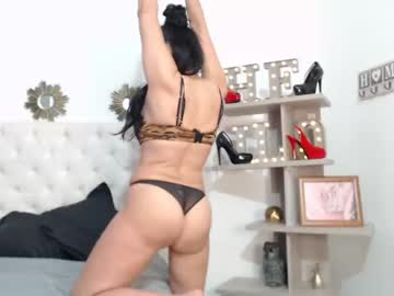 samantha_mature30