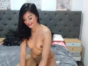 [27-05-20] soffie_vega record private show from Chaturbate.com