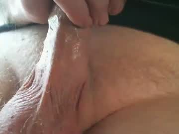[05-01-20] hotguy1962 cam show from Chaturbate