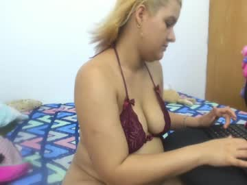 [24-05-20] karolgey private webcam from Chaturbate