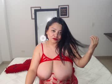 [04-11-20] boobss_mia record private