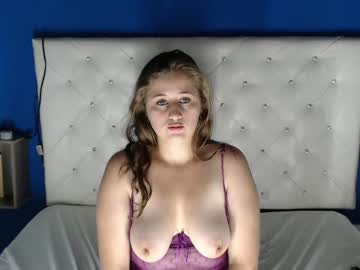 [18-12-20] briyith_clan record private XXX video from Chaturbate.com