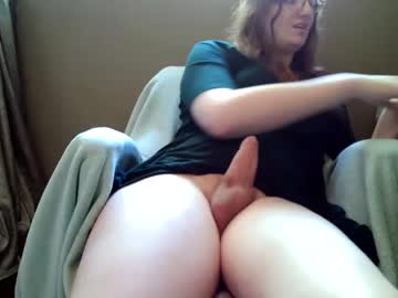 [08-08-20] shathara record public show video from Chaturbate