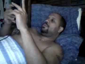 [25-06-21] chicolong record private webcam from Chaturbate.com