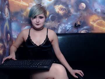 [22-05-19] keira_james private show video from Chaturbate