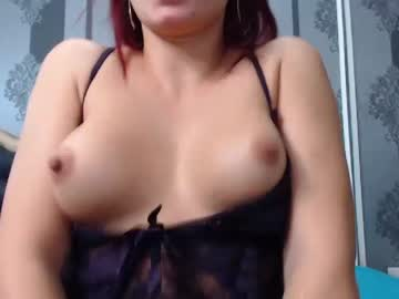 [02-03-20] nina_dee record video with toys from Chaturbate