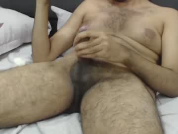 [31-10-20] northern_indian_fatcock24 public show from Chaturbate.com