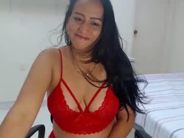[19-09-20] tinna_flirty chaturbate video with dildo