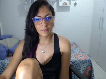 [05-06-20] violettmoon chaturbate private webcam