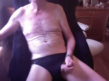 [24-01-20] ukmikey record private XXX show from Chaturbate.com