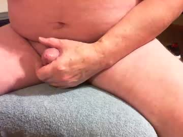 [25-10-20] mnmarky2016 webcam video from Chaturbate