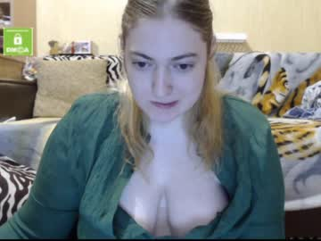 [03-01-20] elena777f record video with toys from Chaturbate