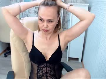 [04-07-20] laura69hotty record public show from Chaturbate.com