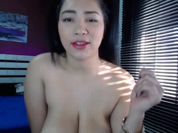 [15-04-20] natasha_rx show with toys from Chaturbate.com