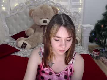 [29-01-21] tropic_tea record public webcam from Chaturbate