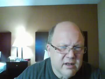 [07-11-20] barenakedbarry webcam show from Chaturbate