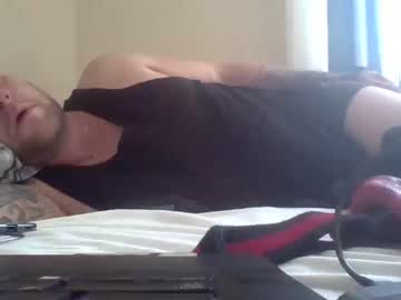 [06-06-20] femboyslut13 record cam video from Chaturbate.com