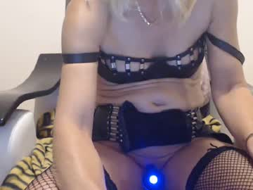 [13-10-20] lindahotschot private sex video from Chaturbate